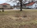 Anderstorp_140324-25_0327