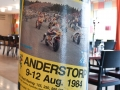 Anderstorp_20140325_hotell2