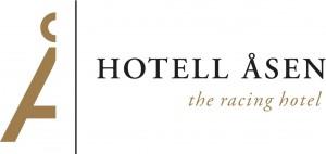 Hotell_Asen