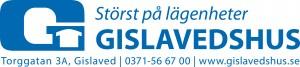 gislavedshus_storst-pa-lagenheter_adress