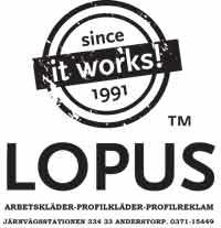 lopusreklam200px